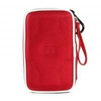 Storage Portable Hard Drive Universal Hard Storage Case