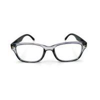 Wayfarer Reading Glasses