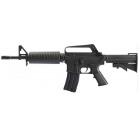 China CO2 Airsoft Sniper Rifles on sale