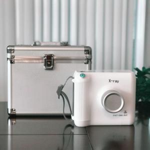 China Film Image Equipment Dental X RAY Medical Equipment on sale