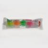 China MothBalls Color Toilet Deodorant Balls for sale