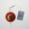 China MothBalls Hanging Toilet Deodorant Balls for sale