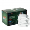 China Air Purifying Bag Activated Carbon Room Air Purifying Bag for sale
