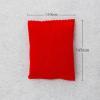 China Air Purifying Bag 50 Gram Bamboo Charcoal Air Purifier Bag for sale