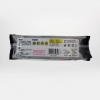 China Moisture Absorber Refillable Interior Moisture Absorber for sale