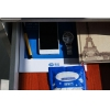 China Moisture Absorber Drawer and Closet Moisture Absorber for sale