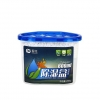 China Moisture Absorber With Activated Charcoal Moisture Absorber for sale