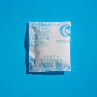 Desiccant 5 Gram Silica Gel Desiccant Bags