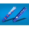 China Desiccant Container Dry Pole with Hook for sale