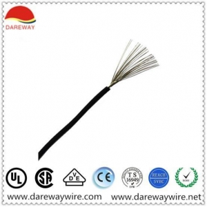 China UL 1569 Lead Wire on sale