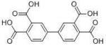 3,3',4,4'-Biphenyltetracarboxylic Acid CAS NO.22803-05-0