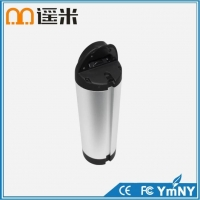 China Electric Bike Battery 36V 12.5Ah Lithium Ion Battery on sale
