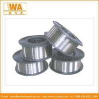 China Self Shielded Flux Cored Wire on sale