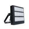 China Outdoor Football Field Flood Lights for sale