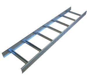 Quality Pre-Galvanized Steel Cable Ladders for sale