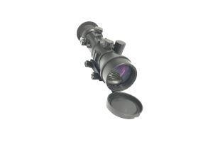 China Night Vision Instrument on sale