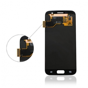 China LCD Screen for Samsung Galaxy S7 on sale