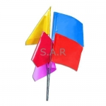 Promotion 【SARGMF】Garden Marking Flags【Order Now】