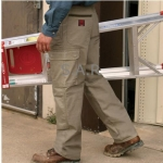 Protection & Workwear SAR09