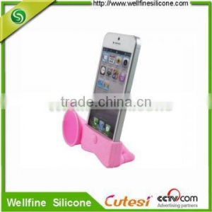 China silicone loudspeaker,amplifier speaker louder on sale