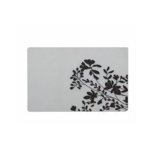 China Silicone Baking Mat Non Stick Cookie Mat with Printed on sale