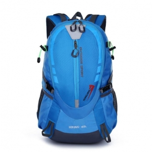 China Wholesale Customize Sport Backpack on sale