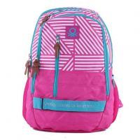 Smart School Bags Backpacks