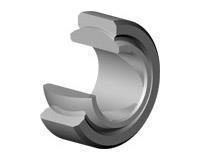 China Joint Bearing Spherical Plain Bearing GEFZ.C Series on sale