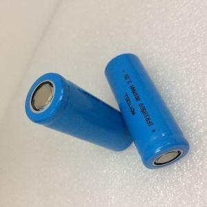 China 18500 Rechargeable Batteries on sale
