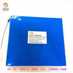 China Replacement Lithium Ion Battery on sale