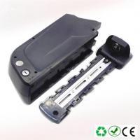 China E-bike Battery 36V 15ah on sale