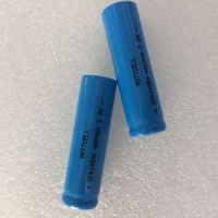 AA Rechargeable Battery-400mAh