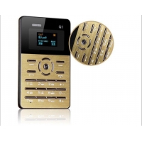 China Support MP3 Playing Basic Card Lowest Price Feature Phone on sale