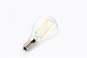 China Waterproof Black Paint Die-casting Aluminum Light LED Wall Light on sale