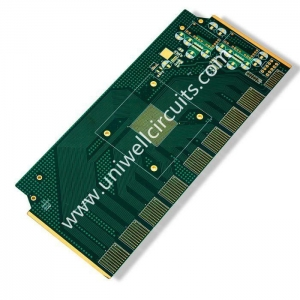 China PCB Multilayer HDI PCB on sale