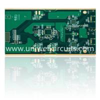 PCB Smart Meter Printed PCB