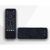 Smart TV Box Android Smart TV Box