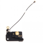 WiFi Antenna Signal Flex Cable for iPhone 6 Plus