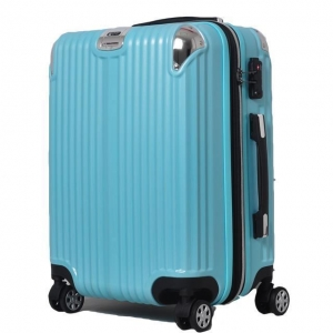 China Laptop Carry on Luggage on sale