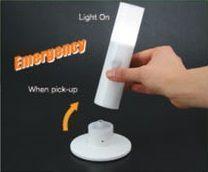 China LED Standby Desk Lamp on sale