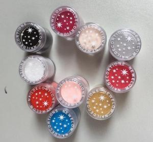 China Nails Series Nail dip powder on sale