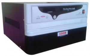 China Sinex DSP Inverter on sale