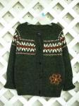 Sweater S08010