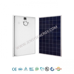 China 250W Poly Solar Panels Home Solar System on sale