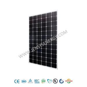 China 330W Mono Solar Panels of A Grade Solar Cells on sale