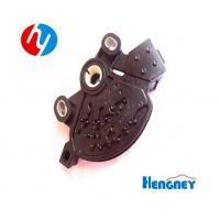 Neutral Safty Switch Copy Neutral Safty Switch 42700-39050 for Hyundai Buy Discount