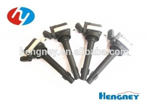 China Ignition Coil Pack For Chery Ignition Coil Pack F01R00A013 on sale