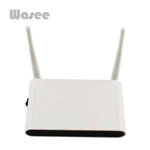China RK3229 Android TV Box on sale