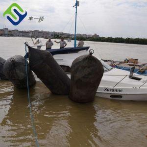 China Ship Salvage Airbag on sale