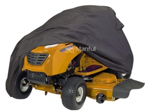 China Riding Mower Cover on sale